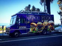 Bestfoodtrucks Hashtag On Twitter Achara Los Angeles Food Trucks Roaming Hunger Gft News Looking For Food Trucks Monster Truck Soundcheck And A Monster Lineup Of Youtube Tradition Vs Fusion Another Filipino Gourmet Debuts Granada Hills North Neighborhood Council The Valleys Most La Catering Connector Spyros Gyros Yelp Fried Plantains From Cuba Exotic Sandwichesabsolutely Delicious Giga Granada Hills Ftw Where Will Rite Aid Go Lamiracle Mile On Twitter Vchos