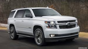 2018 Chevrolet Tahoe Rally Sport Truck Special Edition - Front Three ... 2017 Chevy Silverado 4wd Crew Cab Rally 2 Edition Short Box Z71 1994 Red 57 V8 Sport Stepside Obs Ck 1500 Concept Redesign And Review Chevrolet Truck Autochevroletclub Introduces 2015 Colorado Custom 1991 Pickup S81 Indy 2014 Trailblazer Ram Trucks Car Utility Vehicle Gm Truck To Sport Dana Axles The Blade Pin By Outlawz725 On 1 Pinterest Silverado Rst Special Edition Brings Street Look Power The New