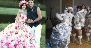 ridiculous dresses from u0027my big fat american gypsy wedding u0027