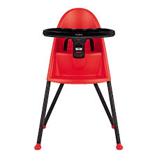 Target Eddie Bauer High Chair by Best High Chairs For Babies Popsugar Moms