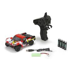 SN Hobbies - RC Multirotors, Airplanes, Helicopters, Cars & Trucks ... Zingo Balap 9115 132 Micro Rc Mobil Off Road Rtr 20 Kmhimpact Tahan Rc Rock Crawlers Best Trail Trucks That Distroy The Competion 2018 Electrix Ruckus 124 4wd Monster Truck Blackwhite Rtr Ecx00013t1 3dprinted Unimog And Transmitter 187 Youtube Scale Desktop Runner Micro Truck Car 136 Model Losi Desert Brushless Losi 1 24 Micro Scte 4wd Blue Car Truck Spektrum Brushless Cars Team Associated 143 Radio Control Hummer W Led Lights Desert Working Parts Hsp 94250b Green 24ghz Electric Scale