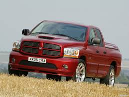 Index Of /data_images/galleryes/dodge-ram-srt-10/ 57 Dodge Truck Farm Pinterest Trucks And Dream Cars Power Wagon Page 51957 Factory Oem Shop Manuals On Cd Detroit Iron 2004 Ram 1500 Lrw Motors Transport Co Used Cars Moparjoel 1957 100 Pickup Specs Photos Modification Info At My 1964 W500 Maxim Fire Metropolitain Convoy With A Load Of Plymouth Car 1995 Hot Wheels Wiki Fandom Powered By Wikia Fargo Google Search Dodge Truck Index Imgdodgeram45500