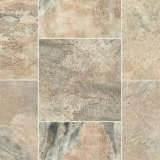 tile american olean porcelain floor tile decorating idea