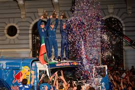 100 Les Cars And Trucks Dakar 2014 The Heroes Of And