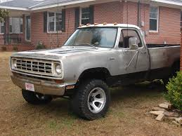 Latest Demon Froad 1974 Dodge Power Wagon Specs S » Trucks Collect Best 2019 Dodge Truck Review Specs And Release Date Car Price 2004 Ram 1500 Specs 2018 New Reviews By Techweirdo 2500 Image Kusaboshicom Towing Capacity Chart 2015 64 Hemi Afrosycom 2013 3500 Offers Classleading 300lb Maximum Used 2005 Crew Cab For Sale In Tampa Bay Call Chevy Silverado Vs Comparison The Diesel Brothers These Guys Build The Baddest Trucks World Dodge 1 Ton Flatbed Flatbed Photos News Body Parts Typical Rumble Bee