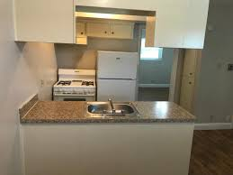 2 Bedroom Apartments Denton Tx by 2425 Louise St For Rent Denton Tx Trulia