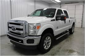 Used Trucks For Sale In Pa Under 5000 Vast Luxury Trucks Under 5000 ... Best Used Trucks Under 5000 Elegant 2017 Ford F 150 Xlt At Alm New Pickup Diesel Dig For Sale In Pa Vast Luxury The Entpreneurmobile And Our Top 10 Cars For 00 Attractive Suvs Towing Used Food Trucks Sale Under Archdsgn Online Source Dollars Ruelspotcom Nissan Interesting Fresh Images Collection Of A Truck Insurance On Buyers Guide Power Magazine