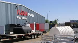 100 Truck Parts Edmonton Flaman Sales Alberta