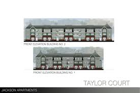 Downing Court, Oxford Court, And Taylor Court | Triangle Development North Richland Hills Tx Apartment Photos Videos Plans Oxford D Carroll Cstruction Trendy Inspiration 1 Bedroom Apartments In Ms Ideas South Management Apartments In Hamden Ct The Retreat At Ms Edr Trust Youtube Student To Rent Near Ole Miss Highland 2 Berkeley Ca Delightful Bathroom Decor Brooklyn For Sale Fort Greene 147 S Street Creekside Lifestyle Homes New Worth Lake