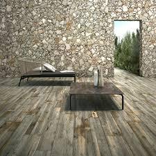 tiles wood look porcelain tile wood look tile flooring sale