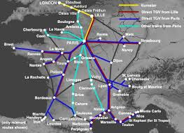 trains from to from 35 to bordeaux