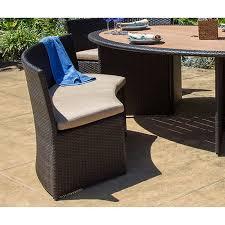 Sirio Patio Furniture Covers by Sirio Venice 5 Piece Patio Furniture Dining Set Amazon Ca Patio