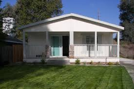 Double Wide Mobile Homes For Sale In Nj New From 19 900