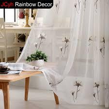 tissus pour rideaux pas cher enfants rideaux pour salon fenêtre pas cher courtes cuisine