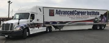 Class A CDL Training With Advanced Career Institute Free Traing Cdl Delivery Driver Resume Fresh Truck Driving School Tuition Best Skills To Place On National Sampson Community College Strgthens Support For Students Samples Professional Log Book Excel Template Awesome Templates 74815 5132810244201 Schools With Hiring Drivers No Sample Pilot Swift Cdl Jobs In Memphis Tn Class A Resource