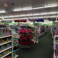 Halloween Warehouse Beaverton Oregon by Dollar Tree 13 Reviews Discount Store 1297 Nw 185th Ave