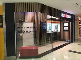 bureau de change sydney best places to exchange in sydney travelvui