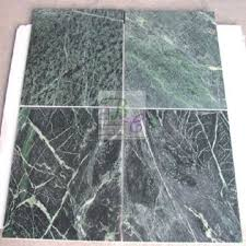 green marble flooring and wall cladding tiles global sources