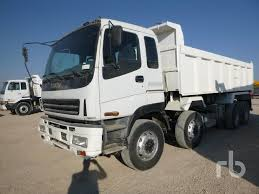 Sale Of ISUZU CYZ51S Dump Trucks By Auction, Tipper Truck, Dumper ... Dump Truck Snow Plow As Well Mack Trucks For Sale In Nj Plus Isuzu 2007 15 Yard Ta Sales Inc 2010 Isuzu Forward Dump Truck Japan Surplus For Sale Uft Heavy China New With Best Price For Photos Brown Located In Toledo Oh Selling And Servicing 2018 Npr Hd Diesel Commercial Httpwww 2005 14 Foot Body Sale27k Milessold Npr Style Japan Hooklift Refuse Collection Garbage Truckisuzu Sewer Nrr 2834 1997 Elf 2 Ton Dump Truck Sale Japan Trucks