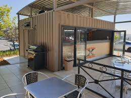 100 Shipping Container Conversions For Sale Structures Sales Conversions And
