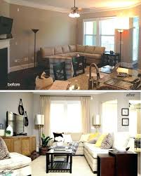 Awkward Living Room Layout With Fireplace by Room Arrangement Traditional Living Room Traditional Living Room