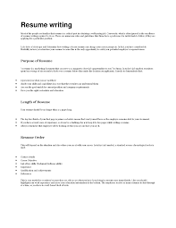 Resume Writing CDR Writing |authorSTREAM Best Team Lead Resume Example Livecareer Anatomy Of A Successful Medical School Top 1415 Cover Letter Example Hospality Dollarfornsecom Shop Assistant Writing Guide Pdf Samples What Does A Consist Of Attending Luxury Phrases How To Write Cover Letter 2019 With Examples Sales Resumevikingcom Write You Got This Ppt Download College Student Resume Examples Entrylevel Chemist Sample Monstercom