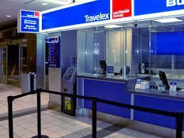 bureau de change travelex travelex accord expositions