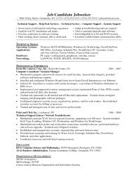 Technical Support Resume Sample - Resume Ideas | Resume ... No Experience Rumes Help Ieed Resume But Have Student Writing Services Times Job Olneykehila Example Templates Utsa Career Center 15 Tips For Engineers Entry Level Desk Position Critique Rumes How To Create A Professional 25 Greatest Analyst Free Cover Letter Disability Support Worker Home Sample Complete Guide 20 Examples Usajobs Federal Builder Unforgettable Receptionist Stand Out Resumehelp Reviews Read Customer Service Of