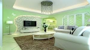 100 Modern Home Interior Ideas Decorating Catalog ABCDELeditioncom Magazine