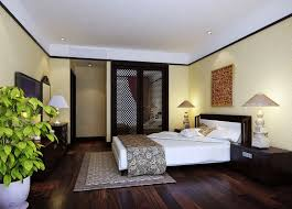 India Hotel Bedroom Design 3d House Free