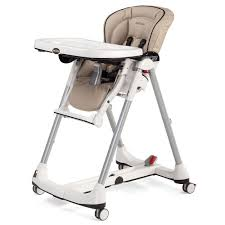 Tatamia High Chair Video by 100 Prima Pappa High Chair Pad Replacement Inspirations