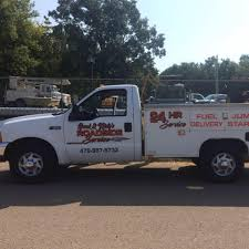 100 Truck Roadside Service Frank And Kristys Home Facebook