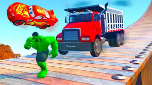 Funny HULK CARS SMASH BIG TRUCK PARTY And Lightning McQueen CARS + ... Chris Turners Memoirs My Big Old Chevy Truck Lyrics To My New Top 10 Songs About Trucks Gac Big Music Video Youtube Fire Engine Song For Kids Videos For Children Rearview Town I Drive Your Came From A True Story Monster Dan We Are The Knock Single Explicit By Pandora 18 Wheels And Dozen Roses Kathy Mattea Wheelers Pinterest Thats Kind Of Night Lyrics Luke Bryan Song In Images Of Tour Performance