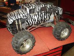 HPI Racing SAVAGE 21 Monster Truck Nitro Parts Vehicle FREE SHIPPING ... 19x1200 Monster Trucks Nitro Game Wallpaper Redcat Racing Rc Earthquake 35 18 Scale Nitro Monster Truck Gameplay With A Truck Kyosho 33152 Mad Crusher Gp 4wd Rtr Red W Earthquake Losi Raminator Item Traxxas Etc 1900994723 Hsp 110 Tech Forums Calgary Maple Leaf Jam Ian Harding Photography Download Mac 133 2 Apk Commvegalo Trucks Gameplay Youtube