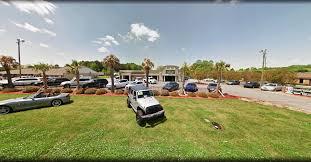 100 Volvo Trucks Greensboro Nc Used Cars Charlotte NC Used Cars NC West Lake Imports