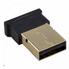 antenne wifi pour pc bureau antenne wifi pour pc bureau icolourful mini adaptateur de