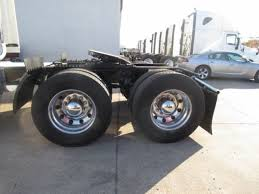 Mack Trucks In Dallas, TX For Sale ▷ Used Trucks On Buysellsearch Used Toyota Dealer Dallas Tx Serving Richardson Garland Used Dump Trucks For Sale In Ford Trucks In For Sale On Buyllsearch Ak Truck Trailer Sales Tri Axle Dump Rental Rates With F 450 Plus Or Grapple 2012 F150 Svt Raptor Tuxedo Black Tdy Forest Motors Llc New Cars Service Car Specials Park Cities Tarp Repair And Intertional Together Kenworth Volvo Vnl64t780