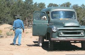 International   50s Cars For Sale 1953 Intertional Pickup For Sale Intertional Mxt At The Sylvan Truck Ranch Youtube Harvester Aseries Wikiwand Classics For Sale On Autotrader The Classic Truck Buyers Guide Drive Autolirate 1960 B100 Just Listed 1964 1200 Cseries Trucks 1948 Kb2 1973 4x4 Crewcab Restomod For
