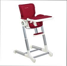 bebe confort chaise haute chaise haute confortable chaise haute chaise haute keyo de b 233 b