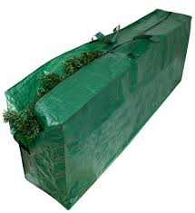 5ft Christmas Tree Storage Bag by Best 25 Artificial Christmas Trees Uk Ideas On Pinterest
