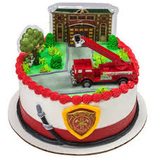 Fire Truck And Station Cake Topper Decoration Set | EBay Fire Truck Cake Tutorial How To Make A Fireman Cake Topper Sweets By Natalie Kay Do You Know Devils Accomdates All Sorts Of Custom Requests Engine Grooms The Hudson Cakery Food Topper Fondant Handmade Edible Chimichangas Stuffed Cakes Youtube Diy Werk Choice Truck Toy Box Plans Gorgeous Design Ideas Amazon Com Decorating Kit Large Jenn Cupcakes Muffins Sensational Fire Engine Cake Singapore Fireman
