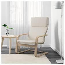 Ikea Rocking Chair Nursery by Pello Armchair Ikea