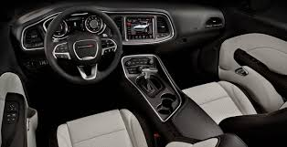 Lampe Dodge Visalia Ca by 100 Dodge Dealer Philadelphia New 2017 Dodge Durango For