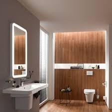 badezimmer heizung lüftung sanitär kümpel gmbh aus