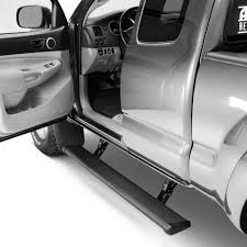 AMP Research® - PowerStep™ Running Boards Bestop Powerboard Running Boards Powerstep New Heavy Duty Winch Bumper Running Boards Thrasher From Westin 23565 Hdx Xtreme Cab Length Black The Benefits Of For Trucks Allcarslogos Side Steps Ford Truck Enthusiasts Forums Quality Amp Research Powerstep R7 Autoaccsoriesgaragecom Amazoncom 7513401a Board Automotive F 250 Super Duty At Add Go Rhino Titan To Fit 1016 Volkswagen Vw Amarok Polished Alinium Iboard Dodge Ram