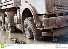 Truck With A Muddy Rear Wheel Stock Photo - Image Of Move, Excavate ... Waste Management Criticized By County Over Service Delays Single My Semi Truck Got Stuck In The Mud Youtube Truck Gets Stuck On Tree Trunk News The Daily Jessica Calefati Twitter And Then The National Guard Truck Got With A Muddy Rear Wheel Stock Photo Image Of Move Excavate Got Stuck Corb Lund East Bay Crew In Berkeley Sinkhole They Were Sent To So I Today Carrabassett River Trip Ends When Pickup Driver Charged Okdot Tulsa 31st St Under Ba Usulatan El Salvador March 1982 Taking Melons Market Columbia Spy Blocks Traffic