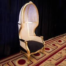 Gold Porter's Chair - Ten And A Half Thousand Things Accent Chairs Living Room The Mine Canoodolling Pair Of French Canopy In Silver Leaf And Tintern Riser Porter Chair Homecare Medical Mobility Aids 270 Best Colorful Chair Images On Pinterest Sold Sofas Benches Harp Gallery Antiques With Brown Lacquer White Linen 995 Traditional Upholstered Skirted Swivel Glider Bassett Fniture Gold Paint Black Leatherette 118 Antique Very Velvet Blofeld Platinum Porters By Bedroom Vintage Hooded Inset With Cane From Piatik Ruby Lane Modern Armchair