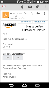 Amazon Coupon Code Generator 2017 Till 2050 Loco : Persconsprim Coupon Amazonca Airborne Utah Coupons 2018 Amazon Coupon Code November Canada Family Hotel Deals Free Shipping 2017 Codes Coupons 80 Off Alert Internet Explorer Toolbar Guy Harvey Free Shipping Codes Facebook 5 Citroen C2 Leasing Automotive Touch Up Merc C Class Amazonsg Prime Now Singapore Promo December 2019 Planet Shoes 30 Best 19 Tv My Fight 4 Us Book Series News A Code For Day Mothers Day Carnival Generator Till 2050 Loco Persconsprim