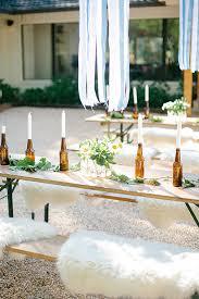 German Summer Wedding Ideas