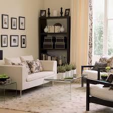 Modern Living Room Carpets Ideas Inside